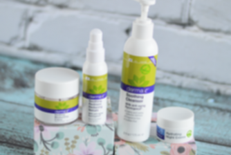 derma-e-soothing-skincare
