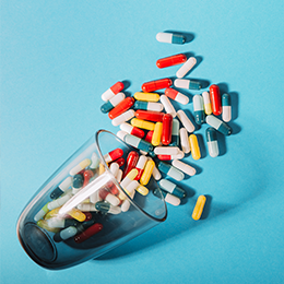 product-pharma