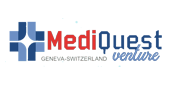 Medi Quest